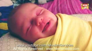 Latest Nazam °•° Jab tu paida hua kitna majboor tha || Latest watch™ by: Anas Yunus #MuslimServices