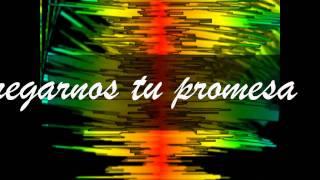 Correre (Hillsong)- LETRA HD