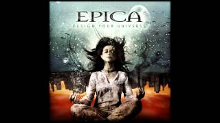 Epica   Resign To Surrender A New Age Dawns   Part IV