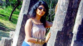 ১১৫ দেশ ভ্রমণের গল্প 'জাগো তারকা'য় | Kazi Asma Ajmeri | Jago Taroka | Jagonews24.com
