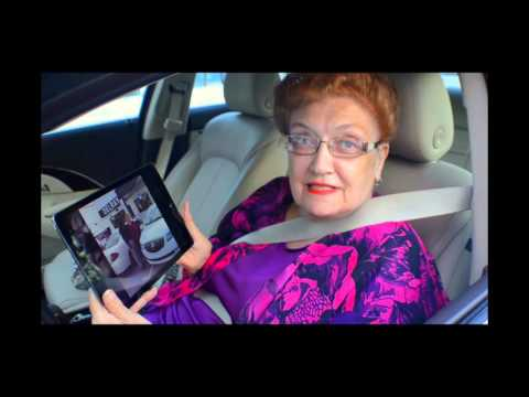 Leah Davidson Story Delray Buick Gmc      Product Specialist  Leon Timothee