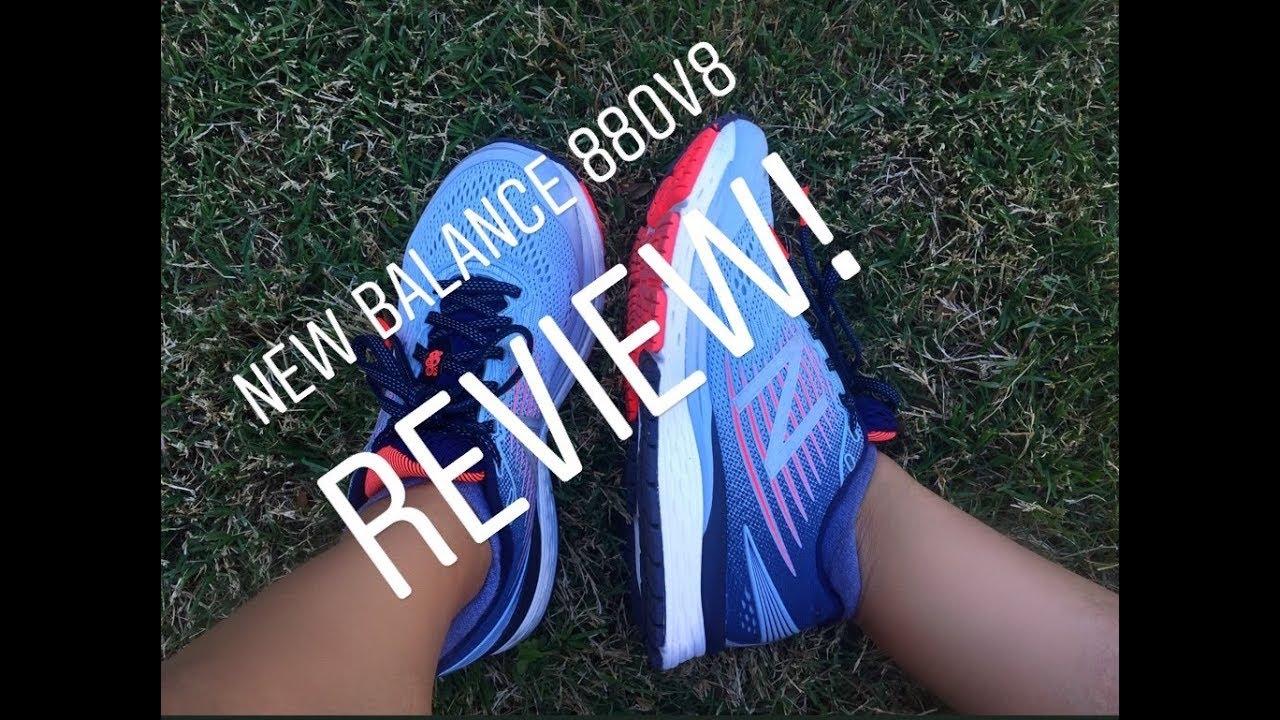 new balance 880v8 femme