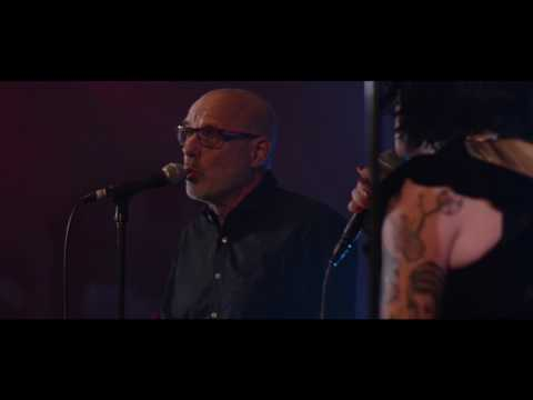 The Gift feat. Brian Eno: Love Without Violins live from Bush Hall