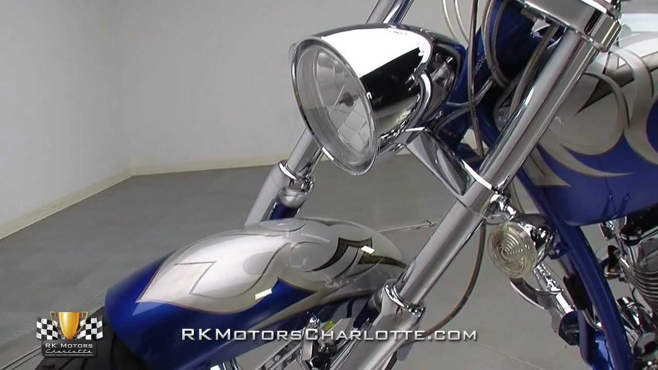 hight resolution of  maxresdefault 133244 2008 big dog pit bull youtube big dog motorcycle wiring diagram at cita