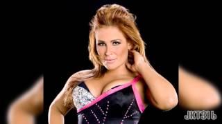 Natalya Theme -