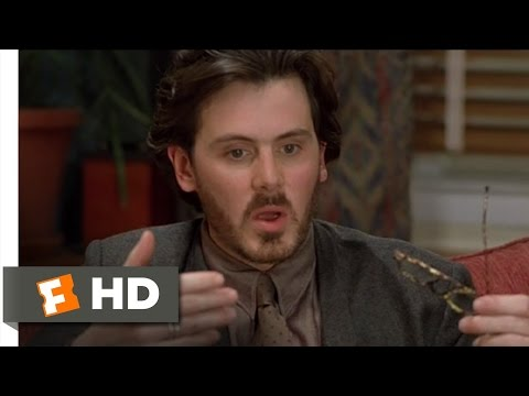 Mr. Jealousy 210 Movie   Unfaithful Relationships 1997 HD