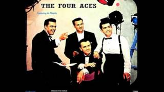 Watch Four Aces Whatever Will Be Will Be que Sera Sera video