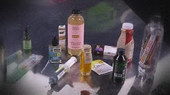 Drs. Investigate: Are You Getting Fake CBD Products?