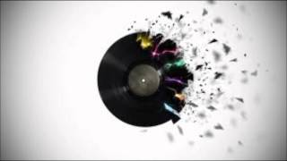 Best of Dubstep 2013