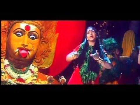 மகா சக்தி மாரியம்மன்| Maha Sakthi Maariamman| Tamil Devotional Movies| Amman Devotional Tamil Movies