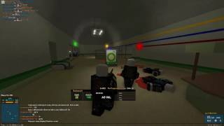 King of the Hill -Roblox-