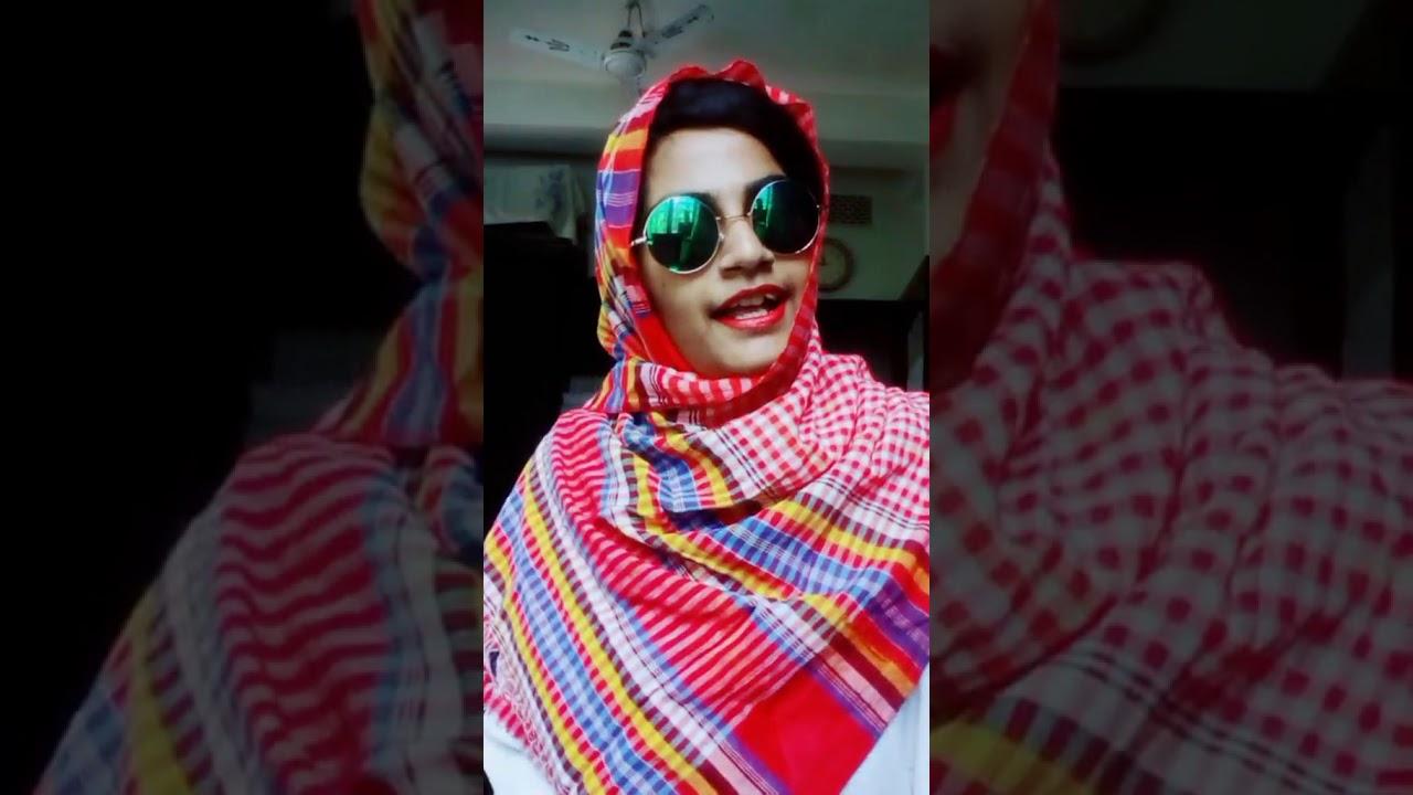 bangla saxy vedio