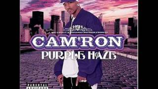 Watch Camron Harlem Streets video