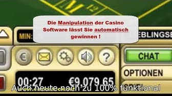 🥈 Zodiac Casino Tricks ⚠️✊ Fantastisches Casino System 2020