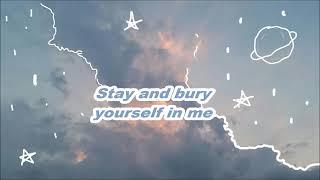 Headspin - Butcher Babies (lyrics)