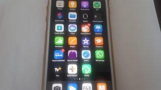 Telefon uygulamalarına şifre koyma kilitleme screenshot 3
