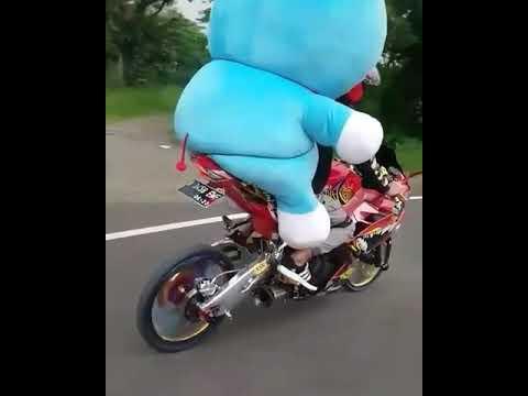 800 Gambar Drag Doraemon Terbaik Gambar Id