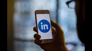 Tech Startups Are Thriving, Hiring, Says LinkedIn