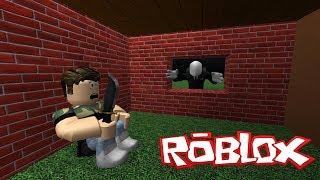 SURVIVE GEGEN CURSED MONSTERS! - Roblox