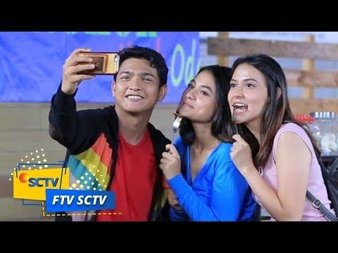 FTV SCTV - Kecantol Cinta Juragan Jengkol Mp3