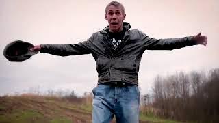 Приколы 2017| Алексей Панин и его кандидатура в Думу|Панин и собака|