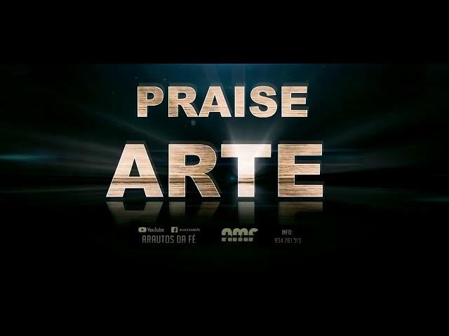 Praise Arte