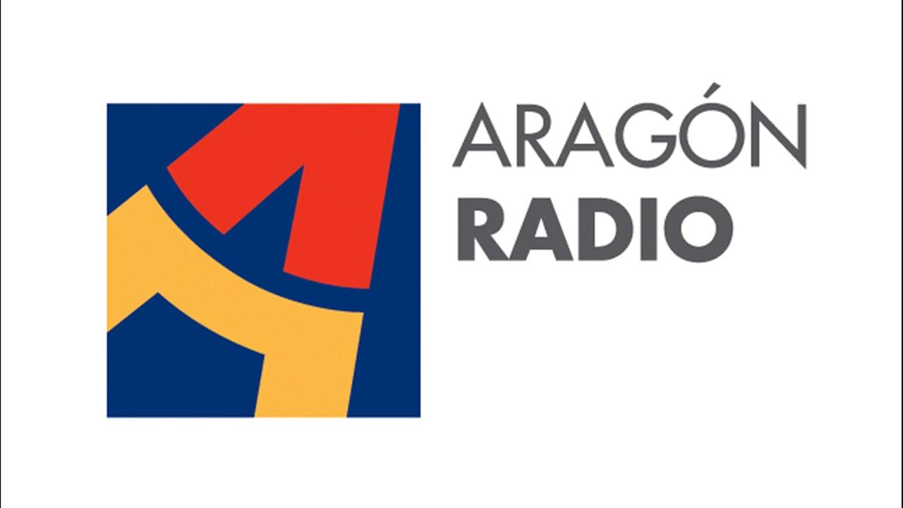 Entrevista en Aragón Radio con Ana Sergura