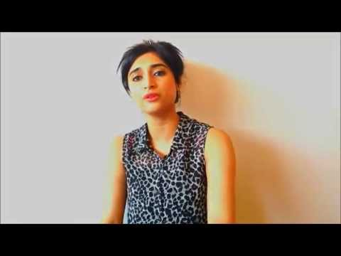 Awari Ek VIliain (Cover) Seema Mishra