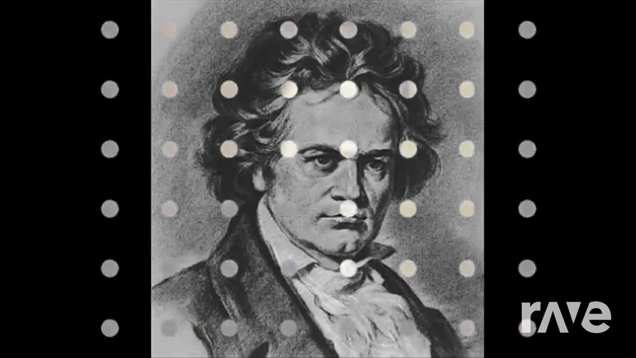 Download In 5Th Beethovens Of The Symphony King - Castout888 & Grieg   RaveDj