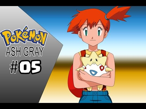 pokemon game download for mobile phoneky