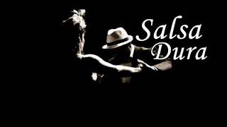 Puerto Rico salsa music,all music - salsa music instrumental fast