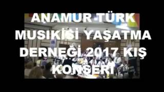 2017 KIŞ 1 BÖLÜM PART1