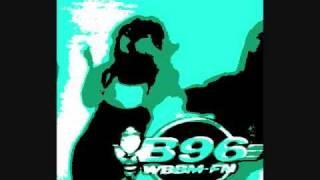 B96 Chicago, Techno Mix - Bad Boy Bill 1992