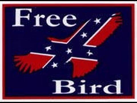 free bird demo version lynyrd skynyrd youtube. Black Bedroom Furniture Sets. Home Design Ideas