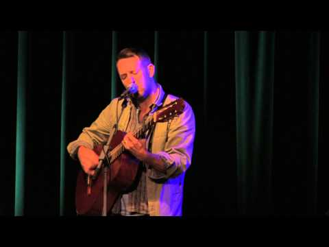 Denison Witmer at The Kessler Theater in Dallas, Texas (USA) mp3