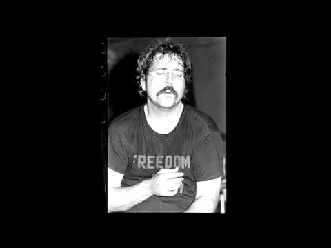Lester Bangs and The Delinquents - I just want to be a movie star