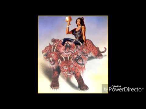 Babylon The Great; The Beast Of Revelation