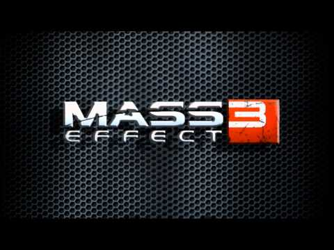 Mass Effect 3 OST - Menae(Unreleased)Extended
