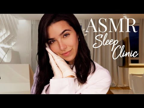 the-asmr-sleep-treatment-(personal-attention)-😴