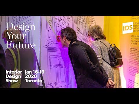 IDS20 - Design Your Future
