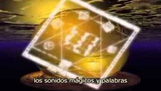 THE ILLUMINATI IV - 12 de 12.flv