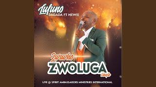 Zwavho Zwo Luga (Live)
