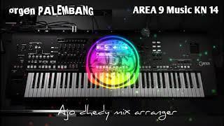 Download lagu MUSIC KN AREA 9 ORGEN PALEMBANG