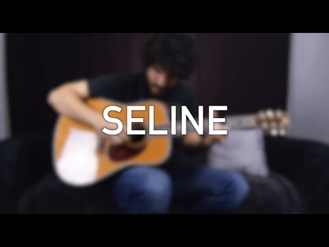Selene - METAXAS (Original Song)