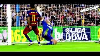 www stafaband co   Neymar Jr ● Magic Dribbling Skills ● 2015 2016 HD - Stafaband