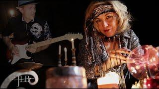 Jason Lane Band - Black Magic Woman (Music Video)