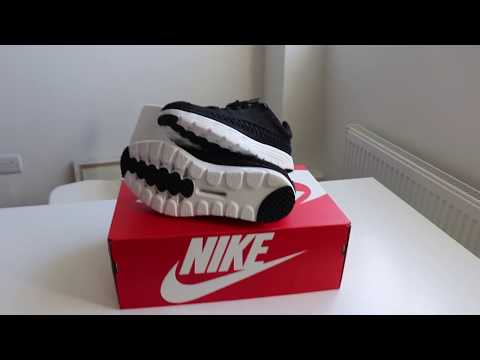Nike Mayfly Woven: Unboxing, Review & On Feet