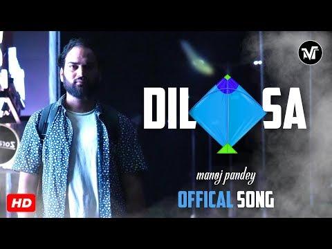 dil-patang-sa-||-official-song-2019-||-manoj-pandey-||-#newtrendingsong-#officialvideosong