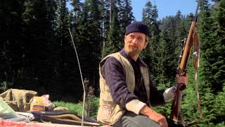 The Deer Hunter - Trailer