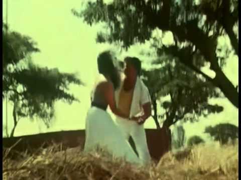 Vichitra Sodarulu Vedi Vedi asalake Jai Telugu HD